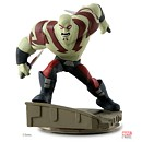 Drax Figure - Disney Infinity: Marvel (2.0 Edition)
