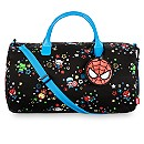 Marvel MXYZ Duffel Bag