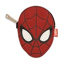 Spider-Man Coin Case by Loungefly