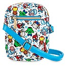 Marvel MXYZ Crossbody Bag