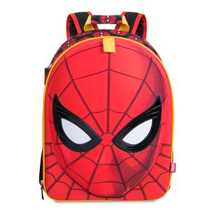 Spider-Man Backpack - Personalizable 2725040791049P