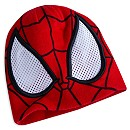 Spider-Man Beanie Hat for Kids - Personalizable