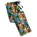 Marvel's Avengers Lounge Pants for Men