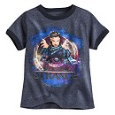 Marvel Doctor Strange Ringer Tee for Kids