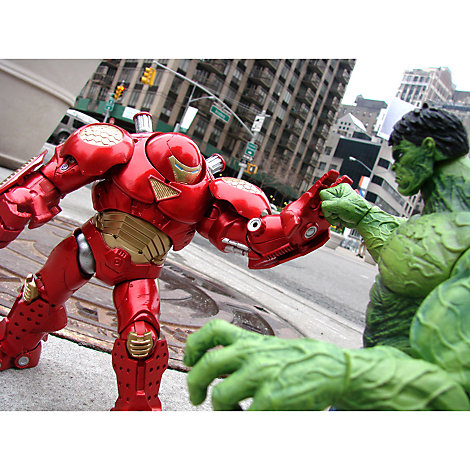 [Diamond Select][Tópico Oficial] Marvel Select: Hulkbuster - Página 24 6101047451765-1?$yetidetail$