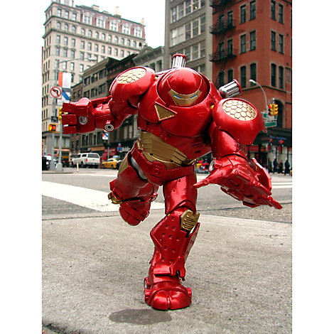[Diamond Select][Tópico Oficial] Marvel Select: Hulkbuster - Página 24 6101047451765-5?$yetidetail$