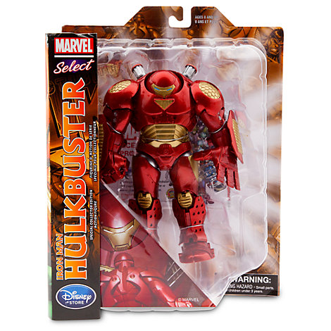 [Diamond Select][Tópico Oficial] Marvel Select: Hulkbuster - Página 24 6101047451765-6?$yetidetail$