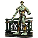 Chitauri Action Figure - Marvel Select - 7''
