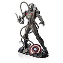 Playmation Marvel Avengers Villain Smart Figure - Ultron