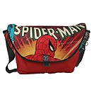 Spider-Man Messenger Bag - Create Your Own