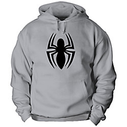 Spider-Man Hoodie for Adults - Create Your Own