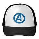 The Avengers Trucker Hat for Adults - Create Your Own