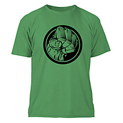 Hulk Tee for Men - Create Your Own