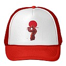 Daredevil Trucker Hat for Adults - Create Your Own