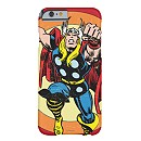 The Mighty Thor iPhone 6 Case - Create Your Own