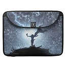 Thor MacBook Pro Sleeve - Create Your Own