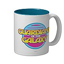 Guardians of the Galaxy Mug - Create Your Own