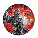 Marvel's Avengers: Age of Ultron Dartboard - Create Your Own