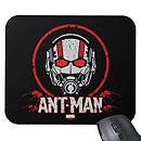 Ant-Man Mouse Pad - Create Your Own